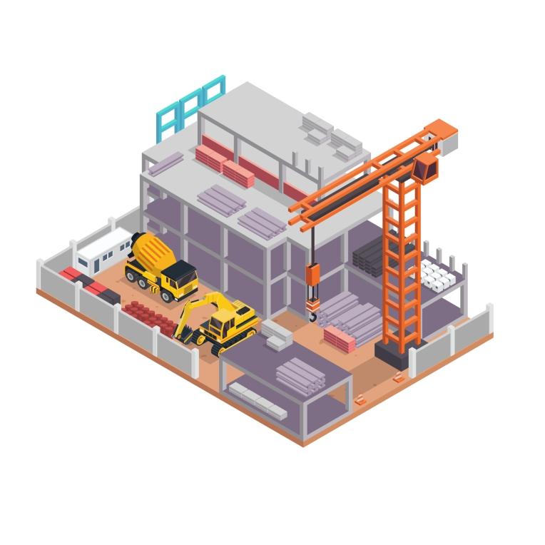 anewr-bim-gis-building-information-modelling