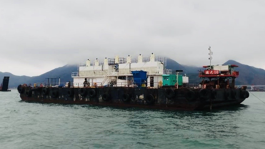 deep-cement-mixing-barge-anewr-environmental-consultants-dcm-hk