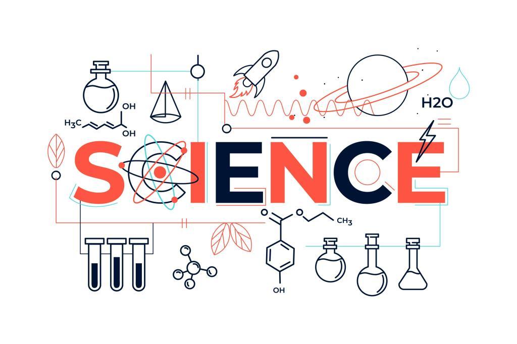 ANewR-science-based-targets-sbti-initiative-hk